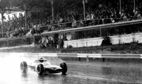 Dan Gurney – Formula One Gallery   Dan Gurney's All American Racers