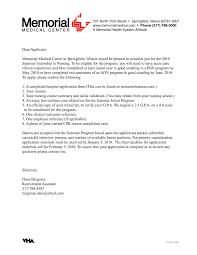 Application Letter Format Nursing Job Fresh Nurse Case Manager Cover ...