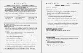 Sample Resume Certified Professional Coder Elegant Hr Generalist