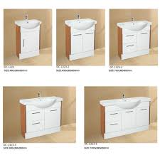 new 12 inch deep bathroom vanity sink thedancingpa of 15 beautiful 12 inch bathroom sink vanity