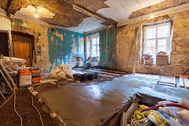 Remodeling Loan Calculator How Much Remodeling Is Too Much My Perfect Mortgage
