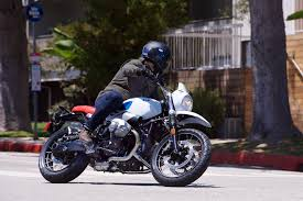 2018 bmw r nine t. beautiful nine 2018 bmw r ninet urban gs review  city test intended bmw r nine t