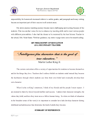 essay example narrative essay examples high school biographical sample of narrative report for high school students narrative on math worksheet narrative report practice teaching