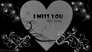 1920x1080 i miss you desktop background hd wallpapers