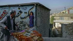 أفغانستان: طالبان تشيد بوعود المساعدات وسط دعوات للتحقيق في انتهاكات الحركة  لحقوق الإنسان