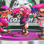 Splatoon 2: The Best Gear Abilities You Should Use