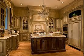 custom kitchen cabinets. Customized Kitchen Cabinets Best Custom Designed Island 2