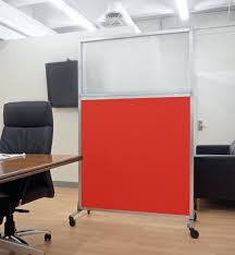 tall office partitions. Tall Office Dividers Starting At32400 Versare Privacy Screens Extra Partitions Screen N