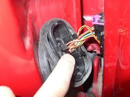 driver door wiring harness replacement write up lots of pics driver door wiring harness replacement write up lots of pics forums