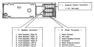 renault clio 2000 2003 radio wiring diagrams freddryer co Renault Clio 4 Door 2017 2000 vw jetta radio wiring diagram wire