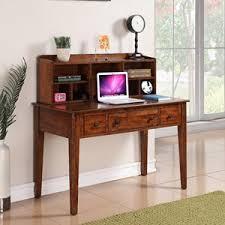 kids desk furniture. Elements International Tucson Desk And Hutch Kids Furniture