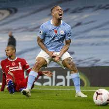 FC Liverpool: Klopp verliert nächsten Mega-Star - Auch Guardiola ärgert  sich
