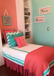 Simple Pink And Blue Bedroom Color Schemes