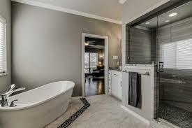 Hotel Bedrooms Minimalist Remodelling Best Inspiration Ideas