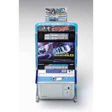 Persona 4 Vending Machine Delectable Persona 48 The Ultimax Ultra Suplex Hold Viewlix