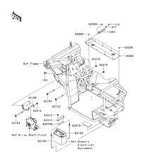 kawasaki mule 610 wiring diagram highroadny 2006 mule 610 wiring diagram kawasaki mule 610 wiring diagram