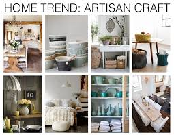 Small Picture Artisan Home Decor Home Design Ideas