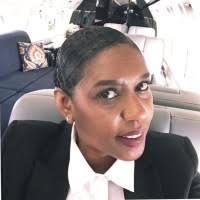 "200+ ""Kimberley Gilbert"" profiles | LinkedIn"