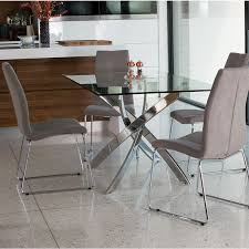 kinetic table 4 chairs 800 800