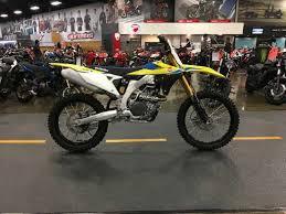 2018 suzuki 450 for sale. delighful 450 2018 suzuki rmz450 in redondo beach  in suzuki 450 for sale 5