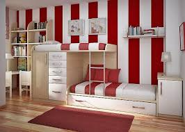 Small Picture Kids Bedroom Paint Ideas 10 Ways to Redecorate
