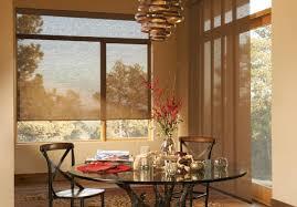 93 Best Living Spaces Images On Pinterest  Hunter Douglas Window Douglas Window Blinds