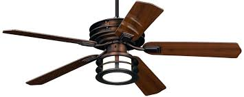 rustic ceiling fans with lights lodge log cabin inspired fan designs lamps plus creative mis