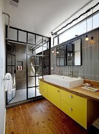 industrial style bathroom lighting. Industrial Style Bathroom Lighting Classic Collection Sofa By 7
