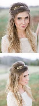 Headband Hair Style best 20 wedding headband hairstyles ideas headband 1102 by wearticles.com