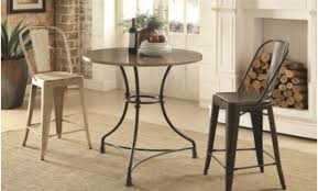 Full Size of Bar Stools:beautiful Bar Stool Height For Counter Stools  Galleries Elegant Popular Large Size of Bar Stools:beautiful Bar Stool  Height For ...