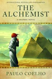 "mero creation book review the alchemist anuj baskota ""the alchemist"" by paulo coelho is a wonderful worldwide famous novel which teaches us to follow our dream it also gives us a feeling that ""there is"