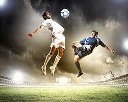 Resultado de imagen de fotos de futbol