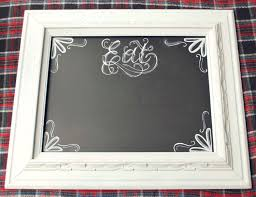 Chalkboard Designs Chalkboard Paint Ideas 06 Chalkboard Wall Ideas Diy Tutorial