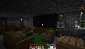 the television it can be modified and changed for several diffe designs they