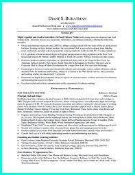 Chef Job Description Resume Kitchen Helper Job Description Resume Cook Job Description Sample 94