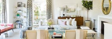 Online Interior Design And Decorating Services Laurel  Wolf - Online home design services