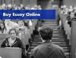 buy essay online at any time