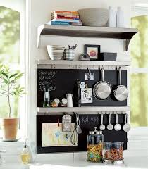 Small Kitchen Storage Furniture