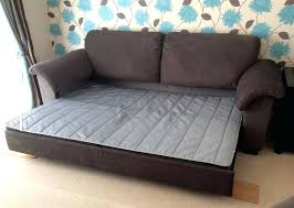 king size futon bed for the comfort