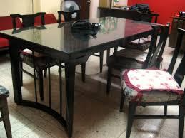 Dining Room Sets Toronto Modern Dining Room Sets Toronto Modern Dining Room Chairs Leather