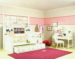 kids black bedroom furniture. Black Bedroom Furniture Sets Ikea Hawk Haven Kids