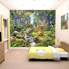 wall murals for kids full size of bedroom colorful wall murals bedroom murals for s wall