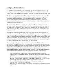 student essays for college gravy anecdote student essays for college