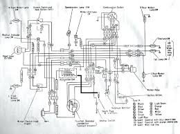 2006 kazuma falcon 110 wiring diagram auto electrical wiring diagram starter wiring schematics international scout f450 fuse box diagram 04 honda civic in dash fuse box boss bv9967bi connector wiring diagram