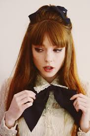 Half Ponytail Hairstyles Top 10 Vintage Hairstyles Inspired By Brigitte Bardot Top Inspired