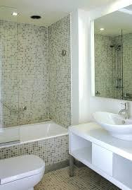 green mosaic tiles bathroom mosaic bath us lime green mosaic wall tiles green mosaic tiles bathroom