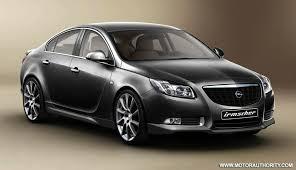 new car 2016 modelsNew 2016 Opel Insignia  Future Cars Models