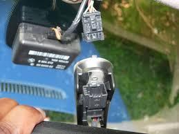 bmw homelink wiring diagram bmw image wiring diagram bmw rear view mirror wiring diagram bmw wiring diagrams on bmw homelink wiring diagram