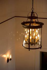 great foyer light fixture 17 best ideas about foyer lighting on lighting