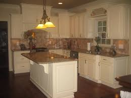 Online Kitchen Cabinets Kitchen Online Kitchen Cabinets Intended For Greatest Sell
